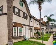 645 13th Street Unit #9, Otay Mesa image