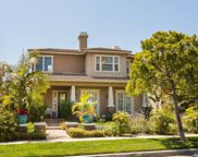1517 SEABRIDGE Lane, Oxnard image
