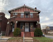 6401 South Kingshighway, St Louis image