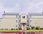 20328 Bothell Everett Hwy Unit B302, Bothell image