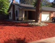 18370 Carriage Dr, Morgan Hill image