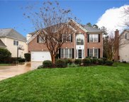 12410  Willingdon Road, Huntersville image