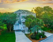 8112 Lakeview Drive, Wilmington image