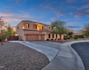 3516 S Halsted Court, Chandler image