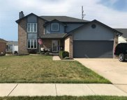 25695 Lord Dr, Chesterfield image