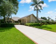 120 Coventry Place, Palm Beach Gardens image