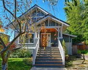 7323 26th Ave NW, Seattle image
