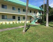 2005 Greenbriar Boulevard Unit 9, Clearwater image