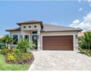625 N 107th Ave, Naples image