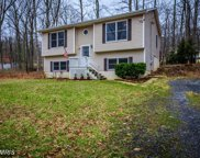 232 DOE TRAIL, Winchester image