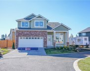 20520 80th Ave E, Spanaway image