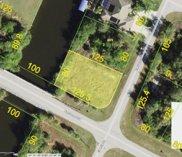 13426 Keystone Boulevard, Port Charlotte image