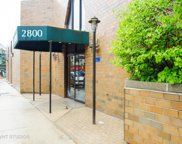 2800 North Orchard Street Unit 404, Chicago image