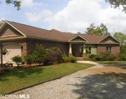 10121 Bromley Road, Bay Minette image