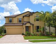 4873 68th Circle E, Bradenton image