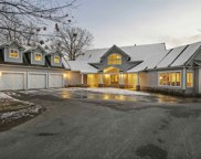 131 Ladieu Road, Plainfield image
