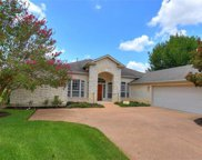 11104 County Down Dr, Austin image