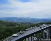 303 Sugar Top Drive Unit 2305, Sugar Mountain image