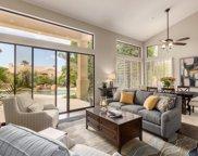 11748 E Del Timbre Drive, Scottsdale image