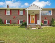 4845 NORRISVILLE ROAD, White Hall image