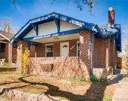 3455 West 35th Avenue, Denver image