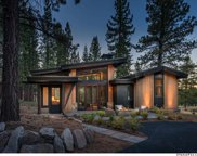 9718 Hunter House Drive, Truckee image