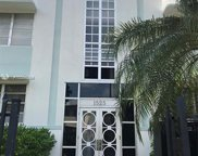 1525 Meridian Ave Unit #209, Miami Beach image