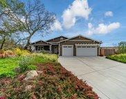 3393 Lake Park  Court, Santa Rosa image