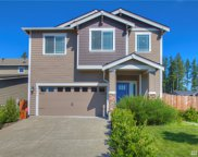 5013 Mariner St, Gig Harbor image