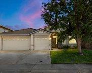 10960  Bianco Way, Rancho Cordova image