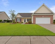 215 Emerald Ridge Road, Jacksonville image
