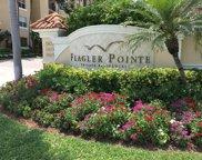 1801 N Flagler Drive Unit #436, West Palm Beach image
