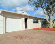637 N 103rd Ave, Naples image