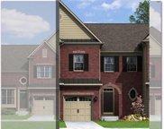4491 Cottonwood, Lower Nazareth Township image