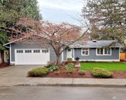 1405 179th Ave NE, Bellevue image