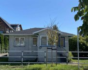 1262 Ewen Avenue, New Westminster image