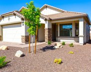 1479 N Range View Circle, Prescott Valley image