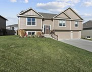 1306 NW Brentwood Drive, Grain Valley image