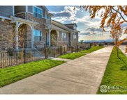 5048 River Roads Dr, Timnath image