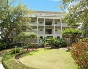 700 Melrose Avenue Unit K32, Winter Park image