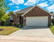 12140 Tacoma Ridge, Fort Worth image