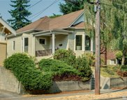 2112 N 50th St, Seattle image