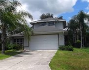 1568 Allegheny Lane, North Port image