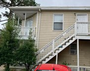 615 37th Ave. N Unit G, Myrtle Beach image