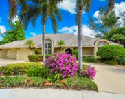 2245 SW 15th Place, Boca Raton image