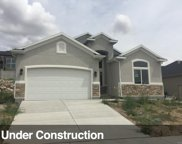 808 Valley View Way   N Unit 115, Lehi image