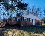 2229 Old Wilkesboro  Road, Statesville image
