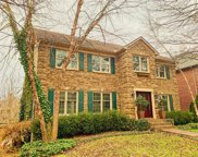 4784 Firebrook Blvd, Lexington image