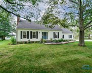 814 Cherry Hill, Bowling Green image