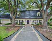 3509 Park Hollow Street, Fort Worth image